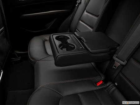 Mazda CX-5 GT 2018 - photo 49
