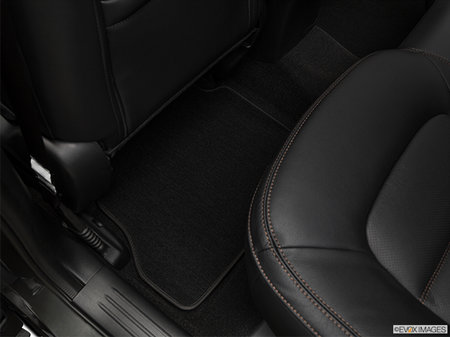Mazda CX-5 GT 2018 - photo 51