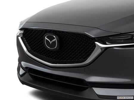Mazda CX-5 GT 2018 - photo 55
