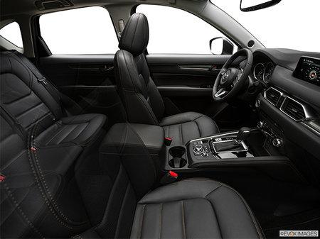 Mazda CX-5 GT 2018 - photo 57