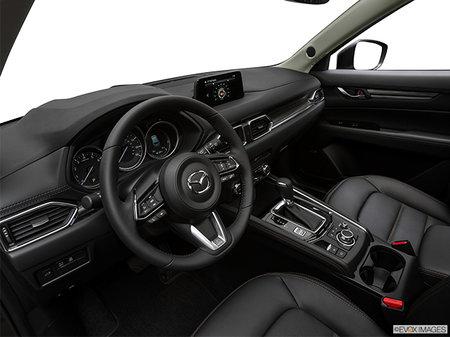 Mazda CX-5 GT 2018 - photo 58