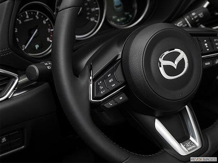 Mazda CX-5 GT 2018 - photo 62