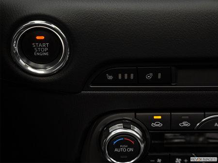 Mazda CX-5 GT 2018 - photo 65