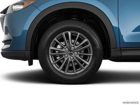 Mazda CX-5 GX 2018 - photo 4