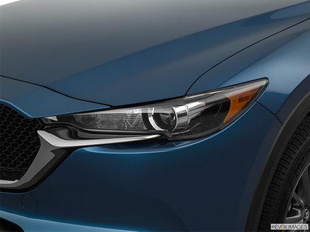 Mazda CX-5 GX 2018 - photo 5