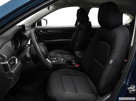 Mazda CX-5 GX 2018 - photo 11