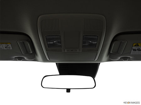 Mazda CX-5 GX 2018 - photo 18