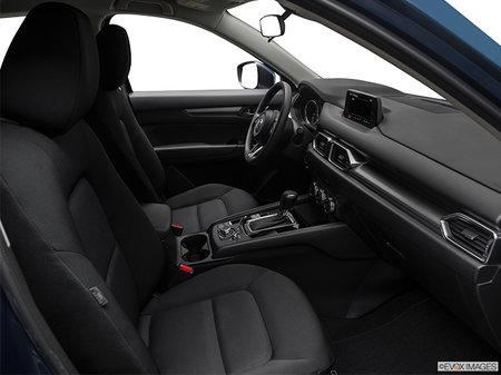 Mazda CX-5 GX 2018 - photo 24