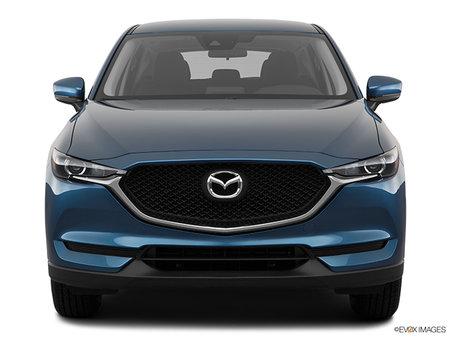 Mazda CX-5 GX 2018 - photo 30