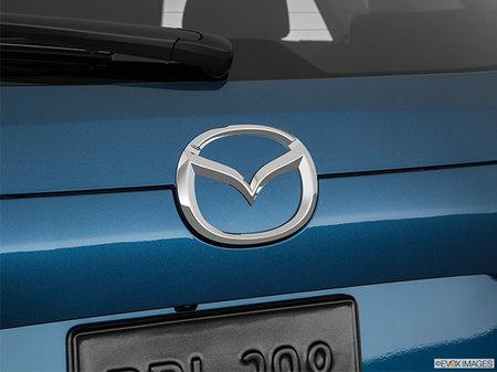 Mazda CX-5 GX 2018 - photo 40