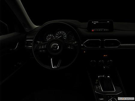 Mazda CX-5 GX 2018 - photo 46