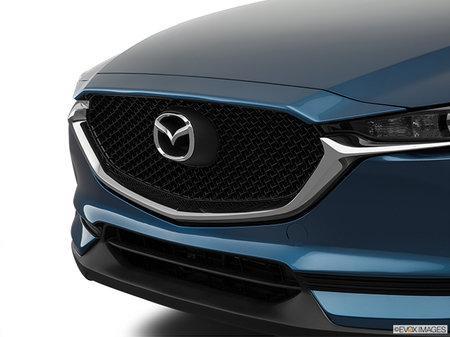 Mazda CX-5 GX 2018 - photo 48