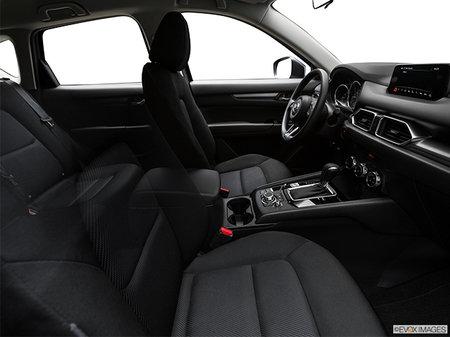 Mazda CX-5 GX 2018 - photo 50