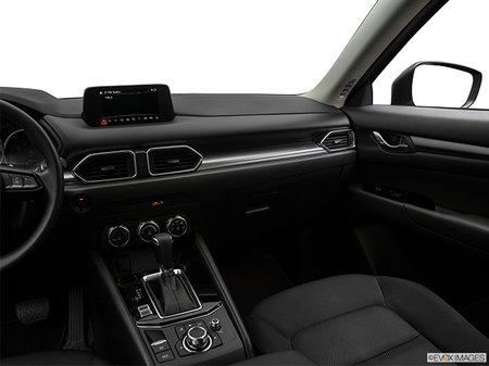 Mazda CX-5 GX 2018 - photo 54