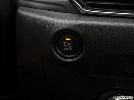 Mazda CX-5 GX 2018 - photo 57
