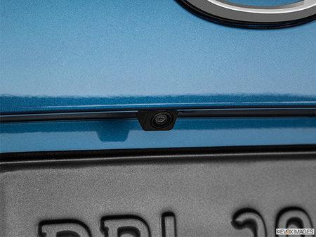 Mazda CX-5 GX 2018 - photo 58