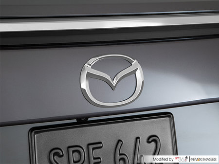 Mazda CX-9 GS-L 2018 - photo 30