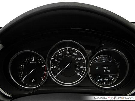 Mazda CX-9 GT 2018 - photo 12
