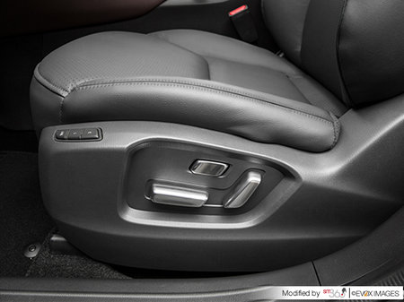 Mazda CX-9 GT 2018 - photo 13