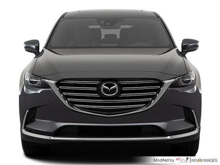 Mazda CX-9 GT 2018 - photo 21