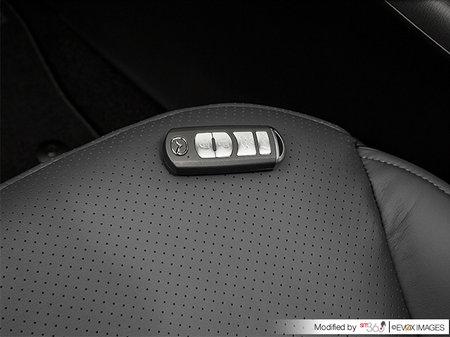 Mazda CX-9 GT 2018 - photo 30