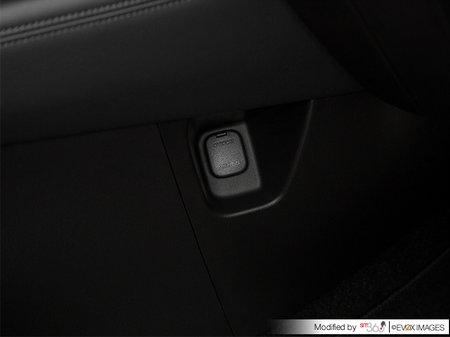Mazda CX-9 GT 2018 - photo 31