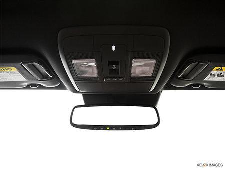 Mazda CX-9 SIGNATURE 2018 - photo 19