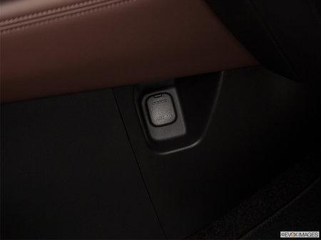 Mazda CX-9 SIGNATURE 2018 - photo 53