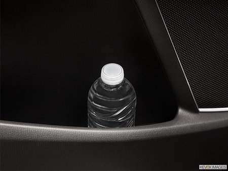Mazda CX-9 SIGNATURE 2018 - photo 57