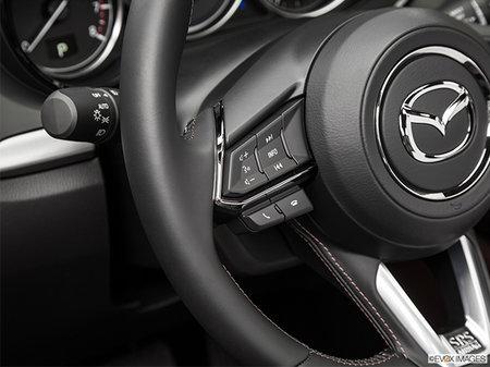 Mazda CX-9 SIGNATURE 2018 - photo 61