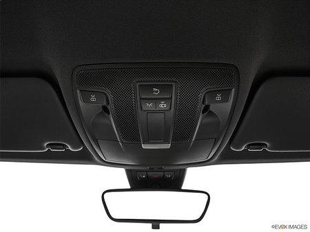 Mercedes-Benz CLA 250 4MATIC 2018 - photo 3