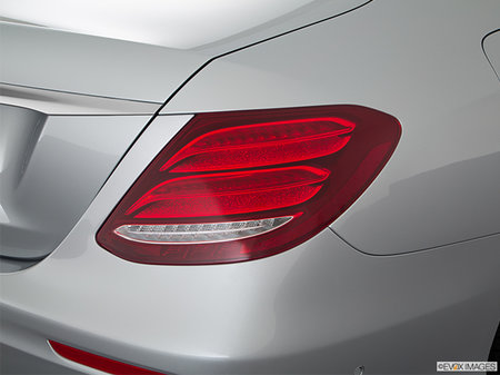 Mercedes-Benz Classe E Berline 300 4MATIC 2018 - photo 4