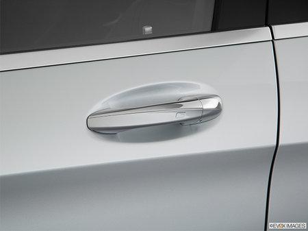 Mercedes-Benz Classe S Berline 560 4MATIC 2018 - photo 1