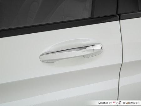 Mercedes-Benz GLC Coupé 300 4MATIC 2018 - photo 4