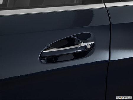 Mercedes-Benz GLE 400 4MATIC 2018 - photo 3
