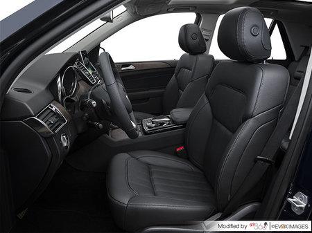 Mercedes-Benz GLE 43 4MATIC AMG 2018 - photo 2
