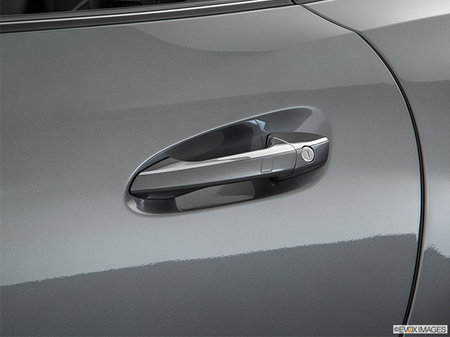 Mercedes-Benz SLC AMG 43 2018 - photo 2
