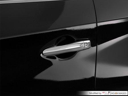 Nissan Murano S 2018 - photo 1