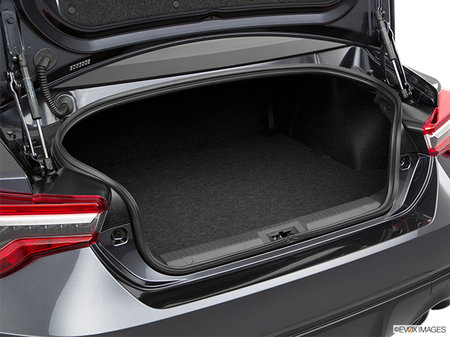 Subaru BRZ SPORT-TECH RS 2018 - photo 2