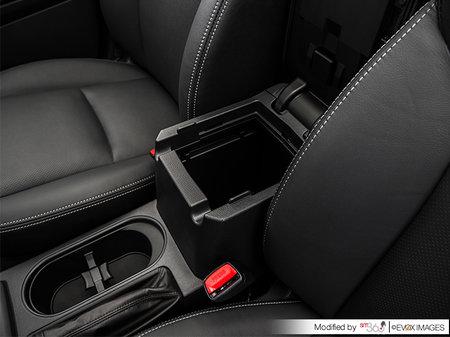 Subaru Forester 2.5i LIMITED 2018 - photo 4