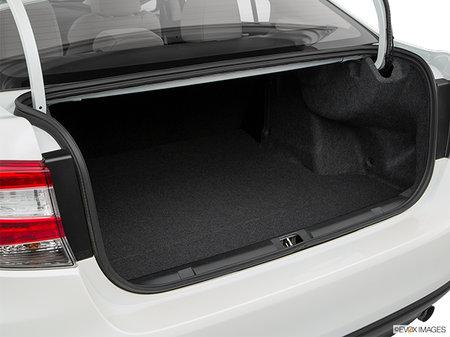 Subaru Impreza 4 portes 2.0i COMMODITÉ 2018 - photo 3