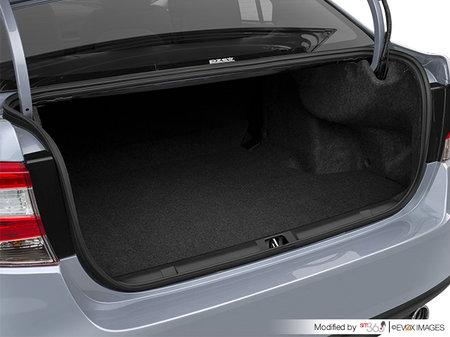 Subaru Impreza 4 portes 2.0i SPORT-TECH 2018 - photo 2
