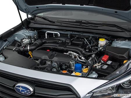 Subaru Legacy 2.5i SPORT 2018 - photo 3