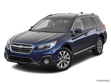 Subaru Outback 2.5i PREMIER 2018 - photo 2