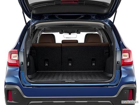 Subaru Outback 2.5i PREMIER 2018 - photo 3