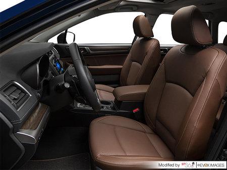 Subaru Outback 2.5i PREMIER 2018 - photo 4