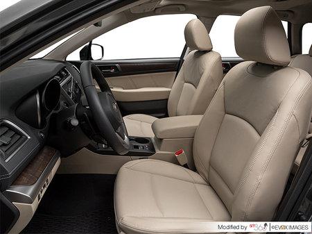 Subaru Outback 3.6R LIMITED 2018 - photo 4