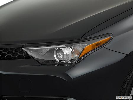 Toyota Corolla iM BASE Corolla iM 2018 - photo 1