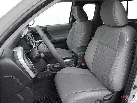 Toyota Tacoma 4X4 ACCESS CAB 6A 2018 - photo 1
