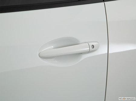 Toyota Yaris Berline BASE Yaris 2018 - photo 1